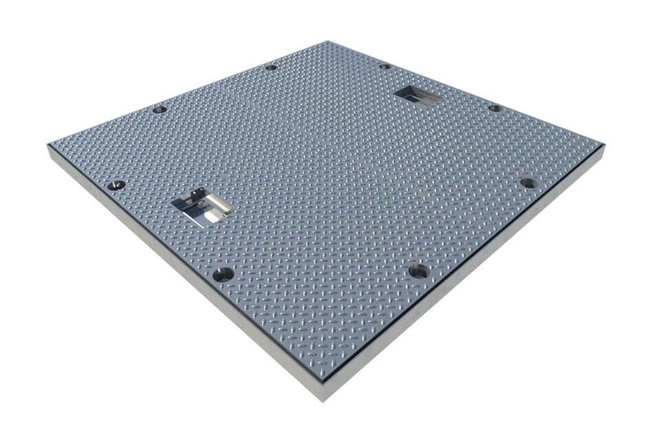 proyectos hidráulicos sanitarios